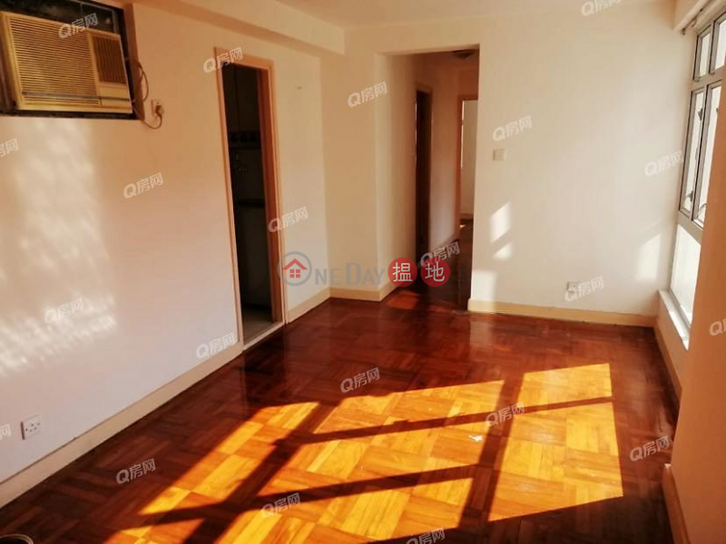Property Search Hong Kong | OneDay | Residential, Sales Listings Nan Fung Sun Chuen | 3 bedroom Mid Floor Flat for Sale