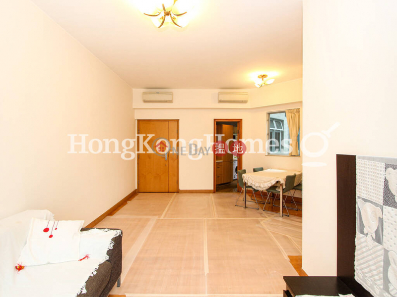 3 Bedroom Family Unit at Waterfront South Block 2   For Sale, 1 Yue Wok Street   Southern District, Hong Kong Sales, HK$ 27M