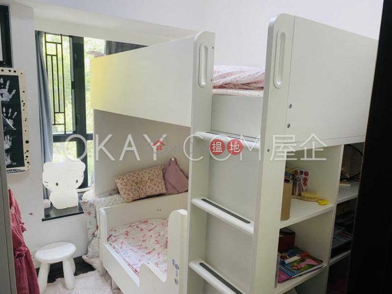 HK$ 36,000/ month | Vantage Park, Western District | Elegant 3 bedroom in Mid-levels West | Rental
