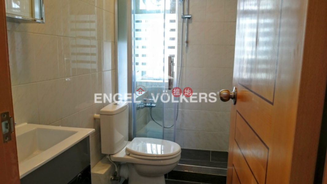 HK$ 31,000/ month | Great George Building | Wan Chai District 2 Bedroom Flat for Rent in Causeway Bay