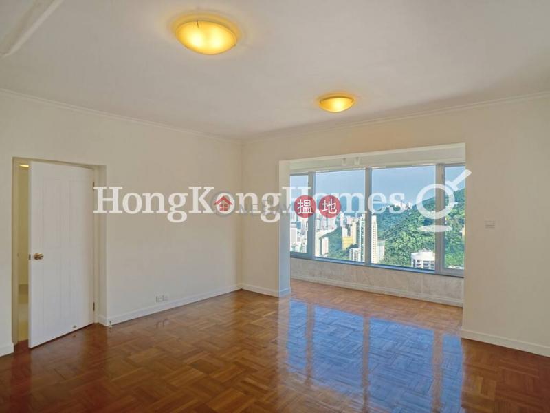 Expat Family Unit at Tregunter | For Sale 14 Tregunter Path | Central District, Hong Kong Sales HK$ 250M