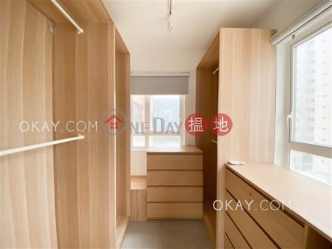 1房1廁,實用率高,極高層,連車位《大坑台出租單位》|大坑台(Tai Hang Terrace)出租樓盤 (OKAY-R73802)_0