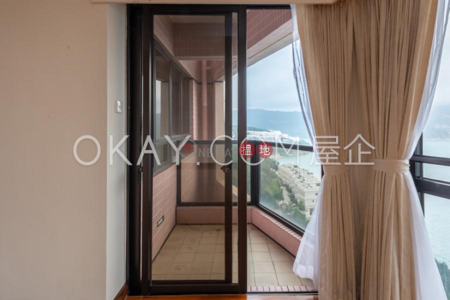 香港搵樓 租樓 二手盤 買樓  搵地   住宅-出租樓盤-4房2廁,實用率高,星級會所,連車位浪琴園出租單位