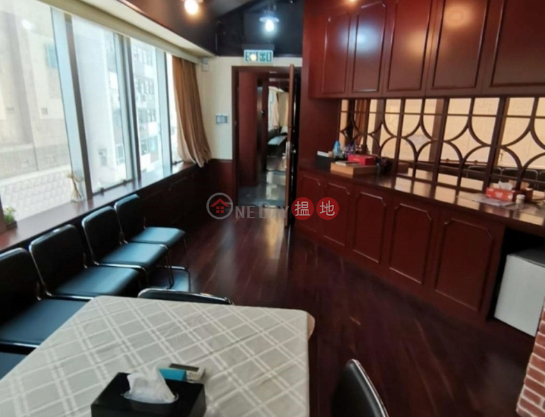 TEL: 98755238, 28 Austin Avenue 柯士甸路28號 Sales Listings | Yau Tsim Mong (KEVIN-9721959055)