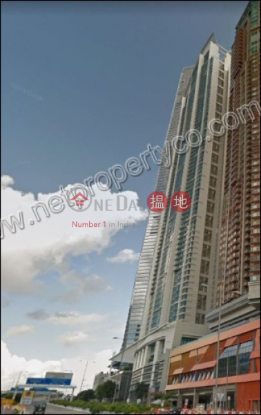 Property Search Hong Kong | OneDay | Residential Rental Listings | Full Seaview residential for Rent in TST