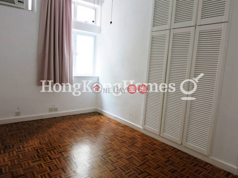 Property Search Hong Kong | OneDay | Residential Rental Listings 3 Bedroom Family Unit for Rent at Bisney Villas