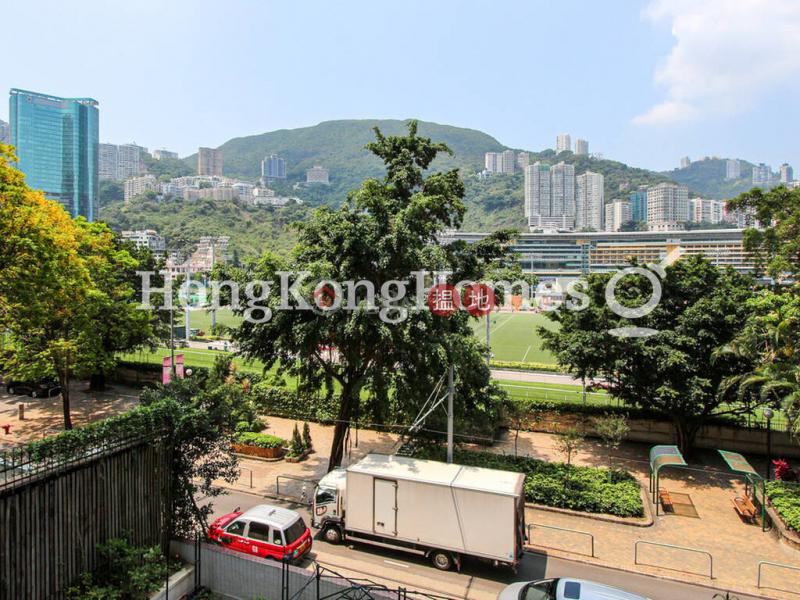 香港搵樓|租樓|二手盤|買樓| 搵地 | 住宅出租樓盤|年達閣三房兩廳單位出租