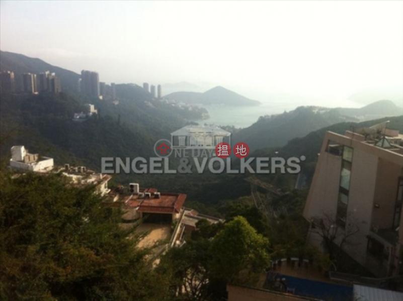 港圖灣|請選擇住宅出售樓盤|HK$ 2.48億