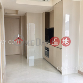 Popular 1 bedroom on high floor with balcony | For Sale|King's Hill(King's Hill)Sales Listings (OKAY-S301835)_0