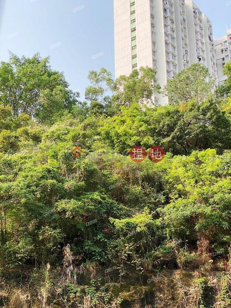 Block A Bellevue (Bellevue) Court | 3 bedroom Mid Floor Flat for Sale | 22 Sun Sing Street | Eastern District, Hong Kong | Sales | HK$ 5.3M