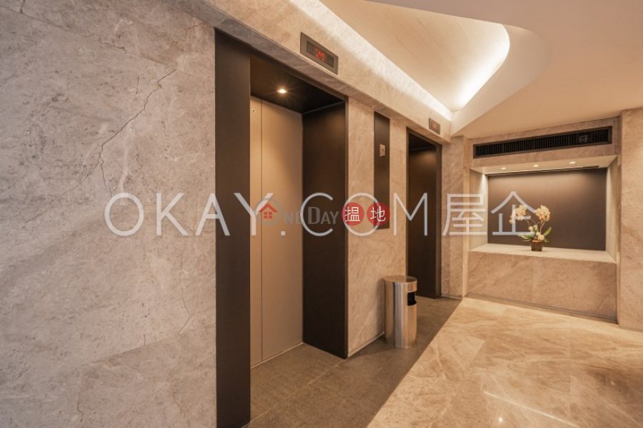 Tower 1 Ruby Court, High Residential, Rental Listings | HK$ 110,000/ month