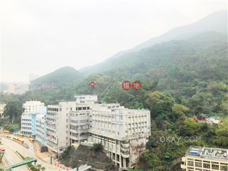 HK$ 1,400萬-形薈-東區 2房1廁,露台形薈出售單位