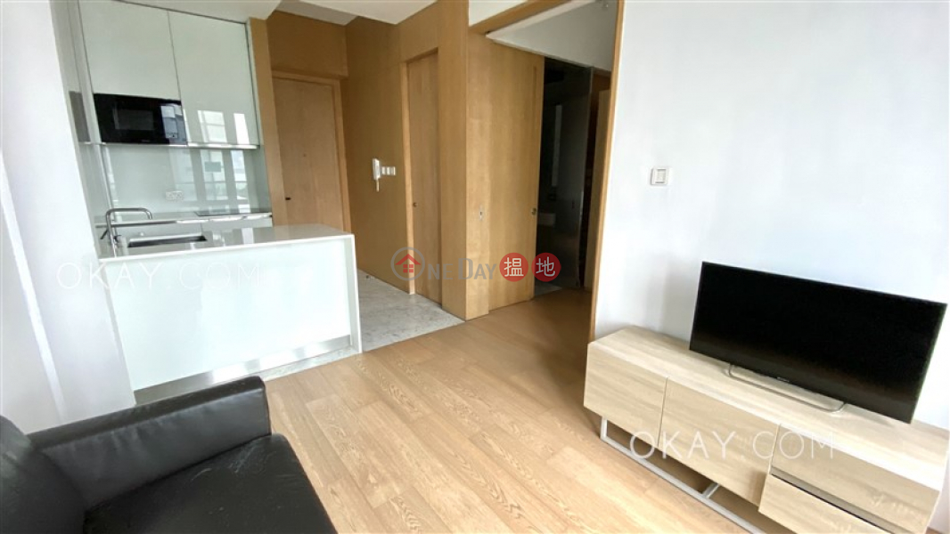 Property Search Hong Kong | OneDay | Residential, Sales Listings | Generous 1 bedroom with balcony | For Sale