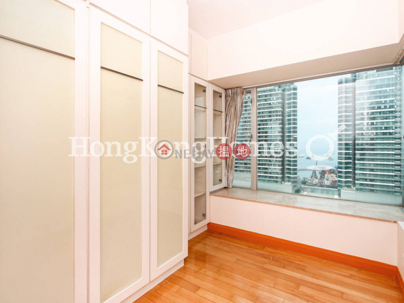 Property Search Hong Kong   OneDay   Residential Rental Listings 3 Bedroom Family Unit for Rent at Waterfront South Block 1