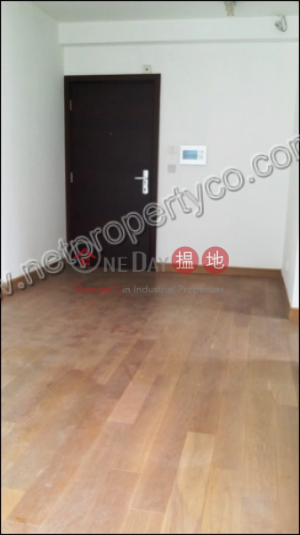 High Floor apartment for Rent, Centrestage 聚賢居 Rental Listings | Central District (A057937)