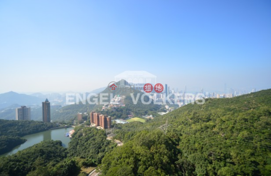 Property Search Hong Kong | OneDay | Residential, Sales Listings, Expat Family Flat for Sale in Tai Tam