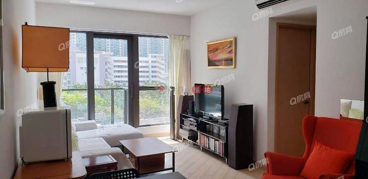 香港搵樓|租樓|二手盤|買樓| 搵地 | 住宅出售樓盤|交通方便,連租約,環境清靜,內園靚景,投資首選《昇薈 9座買賣盤》