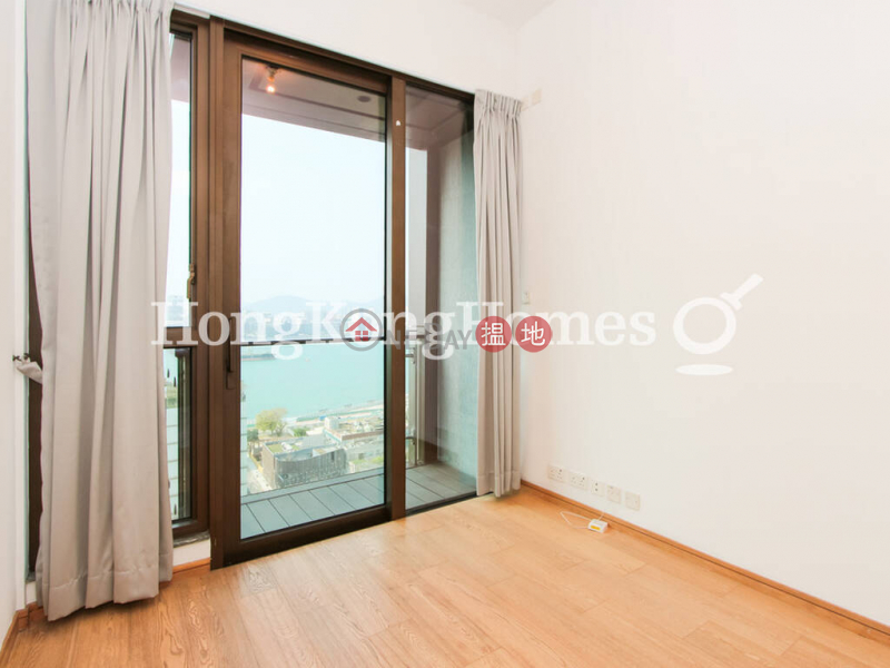 1 Bed Unit at The Gloucester | For Sale, The Gloucester 尚匯 Sales Listings | Wan Chai District (Proway-LID123974S)