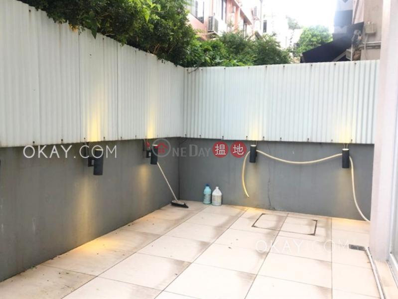 1房1廁《美琳園出售單位》-28碧荔道 | 西區|香港|出售-HK$ 840萬