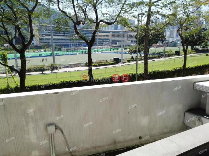 金鞍大廈-低層-住宅出售樓盤|HK$ 2,920萬