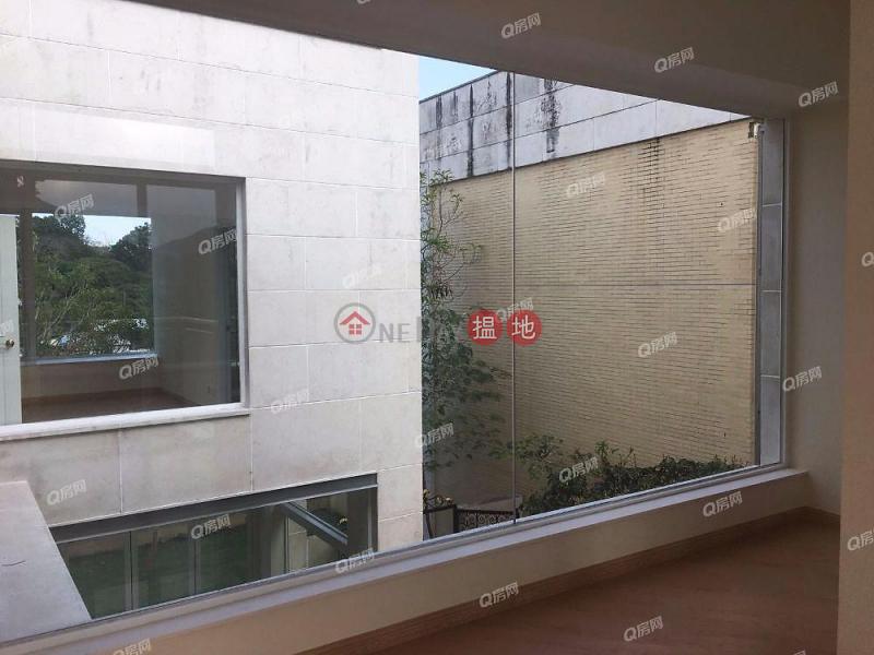 HK$ 4,580萬GOODWOOD PARK古洞-公司轉讓,環境清靜,身份象徵,風水戶型,有匙即睇《GOODWOOD PARK買賣盤》