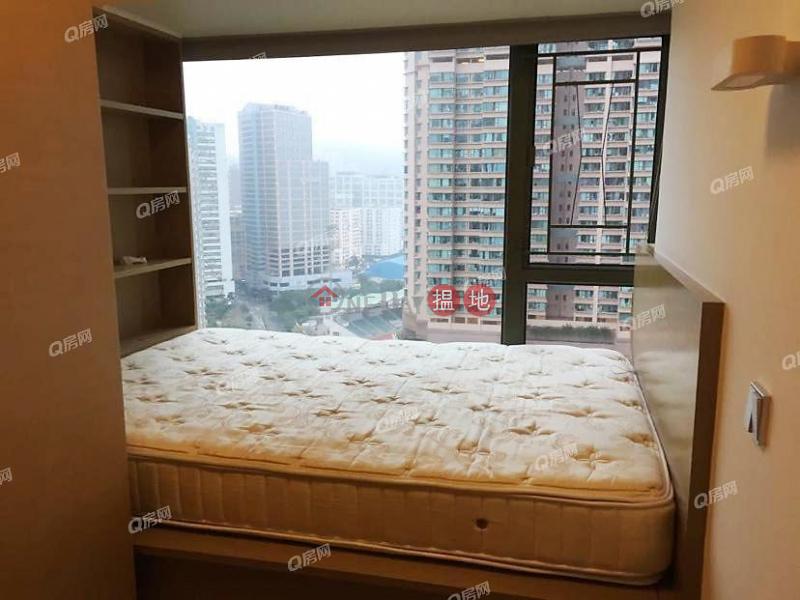 HK$ 910萬|藍灣半島 3座-柴灣區-雅緻裝潢,實用兩房《藍灣半島 3座買賣盤》