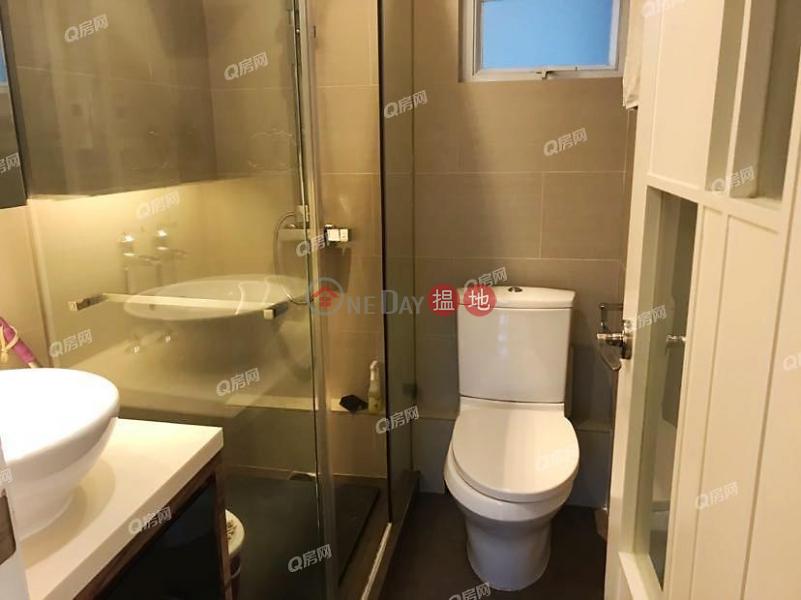 香港搵樓|租樓|二手盤|買樓| 搵地 | 住宅出租樓盤|名校網,交通方便,乾淨企理,全新靚裝,實用靚則《安明閣 (17座)租盤》
