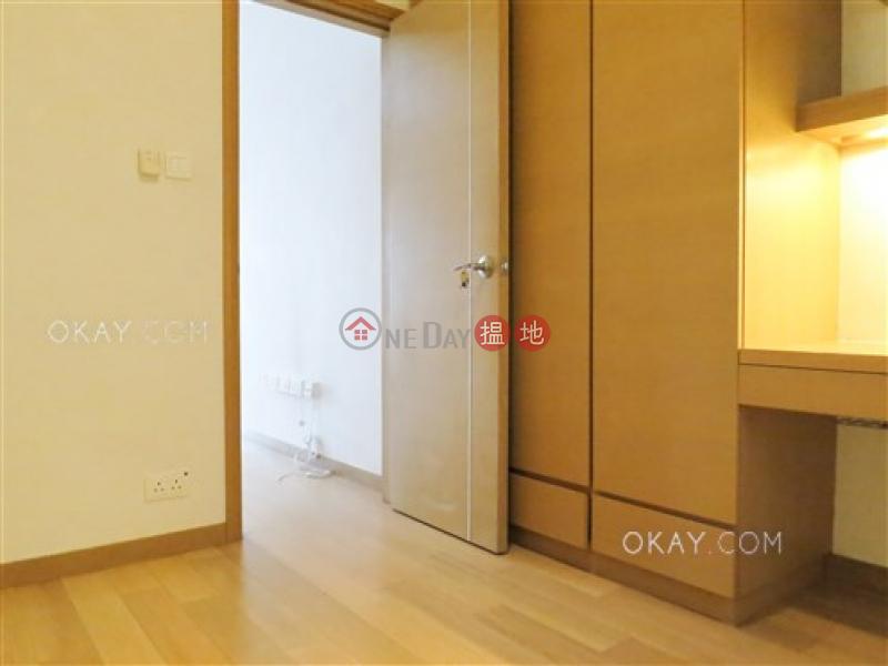 5K Bowen Road, High Residential Rental Listings, HK$ 42,000/ month