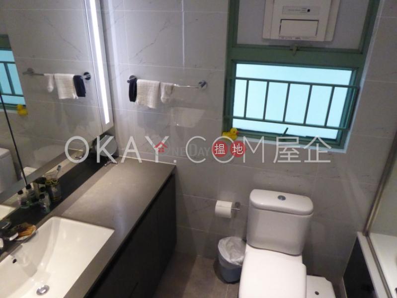 香港搵樓|租樓|二手盤|買樓| 搵地 | 住宅出售樓盤3房2廁,極高層,海景,星級會所高雲臺出售單位