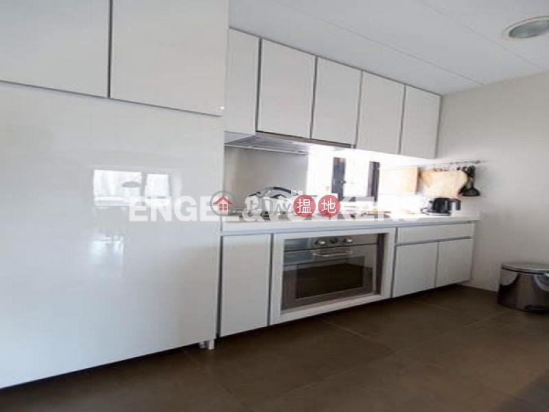 大坑道1號-請選擇-住宅|出售樓盤|HK$ 1,489萬