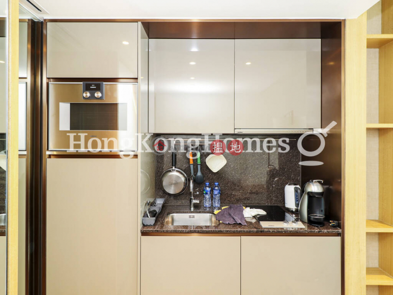 Property Search Hong Kong | OneDay | Residential | Rental Listings | 1 Bed Unit for Rent at Eight Kwai Fong