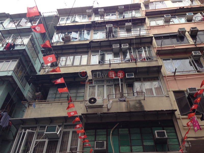 廟街196-198號 (196-198 Temple Street) 佐敦|搵地(OneDay)(2)