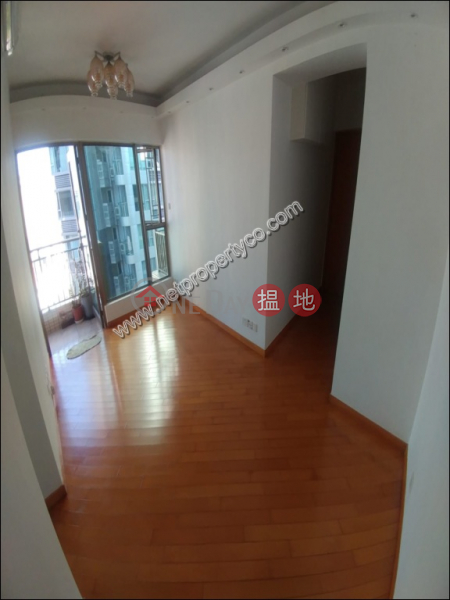 The Zenith Phase 1, Block 2, High Residential Rental Listings HK$ 37,000/ month