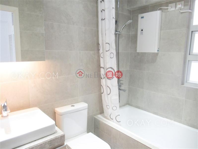 2房2廁,實用率高,可養寵物,連車位《碧瑤灣19-24座出租單位》|碧瑤灣19-24座(Block 19-24 Baguio Villa)出租樓盤 (OKAY-R40045)