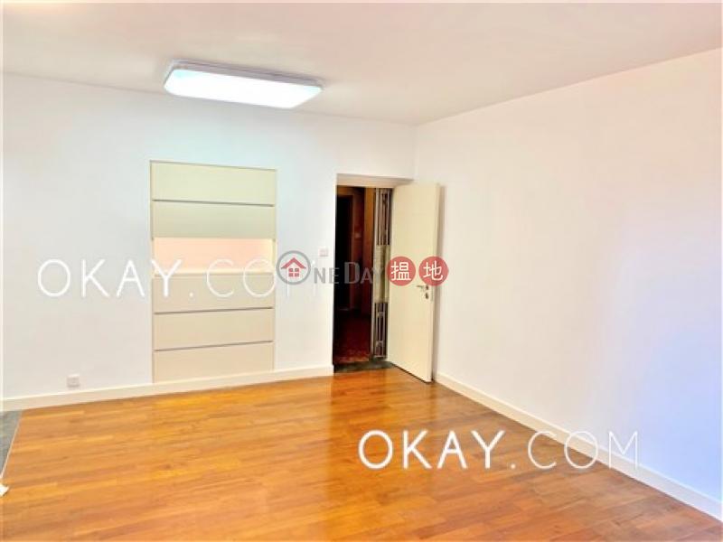正大花園|低層|住宅|出售樓盤|HK$ 1,480萬