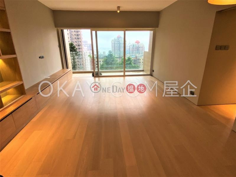 香港搵樓 租樓 二手盤 買樓  搵地   住宅出售樓盤2房2廁,實用率高,星級會所,連租約發售聯邦花園出售單位