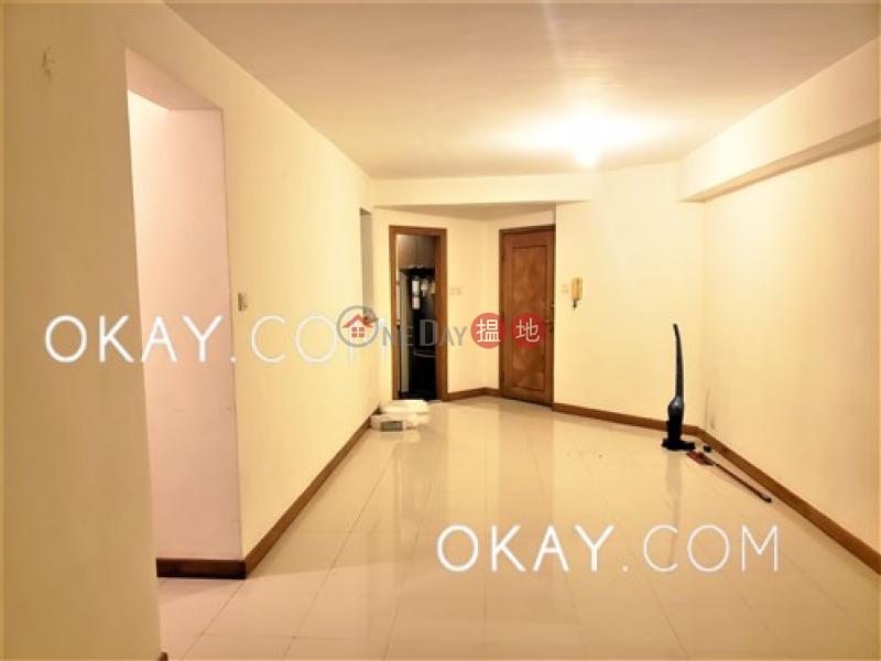 Lovely 3 bedroom on high floor | Rental, Discovery Bay, Phase 5 Greenvale Village, Greenwood Court (Block 7) 愉景灣 5期頤峰 菘山閣(7座) Rental Listings | Lantau Island (OKAY-R298426)
