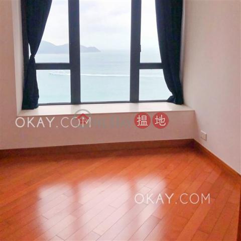 1房1廁,海景,星級會所,露台《貝沙灣6期出售單位》|貝沙灣6期(Phase 6 Residence Bel-Air)出售樓盤 (OKAY-S1467)_0