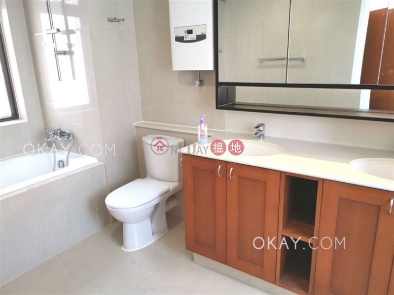 HK$ 140,000/ month, Bamboo Grove, Eastern District | Beautiful 4 bedroom with parking | Rental