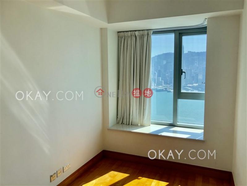 君臨天下2座|高層住宅|出租樓盤-HK$ 63,000/ 月