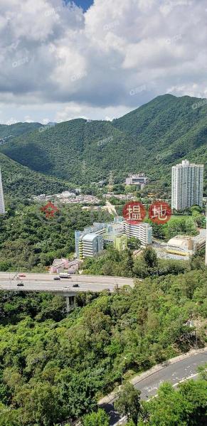 康盛花園1座 高層-住宅出售樓盤 HK$ 688萬