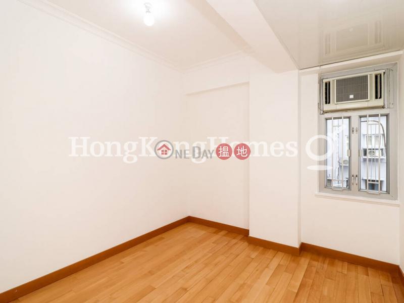香港搵樓|租樓|二手盤|買樓| 搵地 | 住宅-出租樓盤|快活大廈三房兩廳單位出租