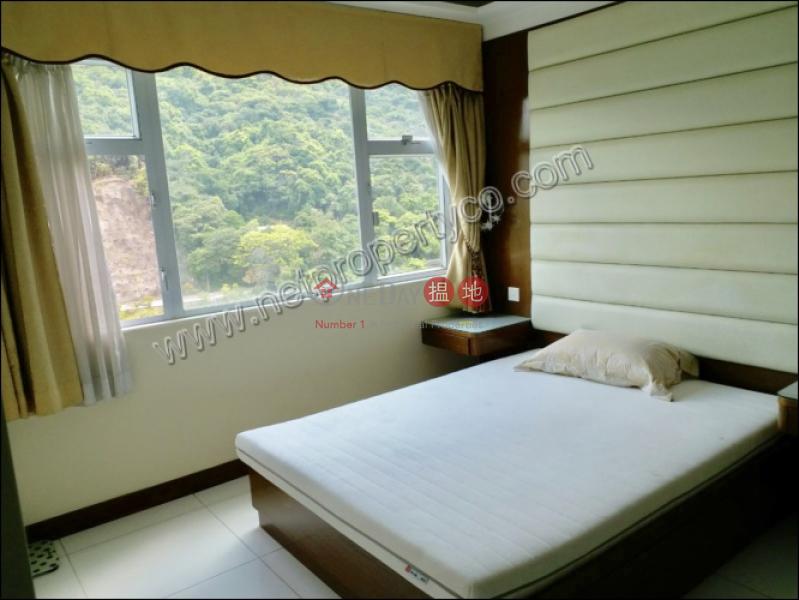 慧景台-128-130堅尼地道 | 東區-香港-出租|HK$ 30,000/ 月