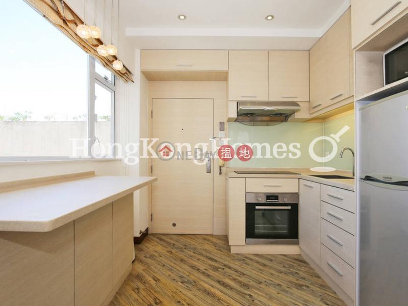 嘉年華閣一房單位出售|141-145堅道 | 中區-香港出售|HK$ 1,200萬