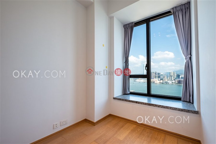 The Gloucester, High | Residential, Rental Listings | HK$ 90,000/ month