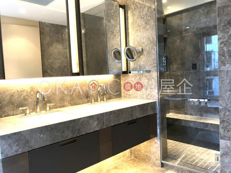 4房3廁,星級會所,露台KADOORIA出租單位|KADOORIA(Kadooria)出租樓盤 (OKAY-R367143)