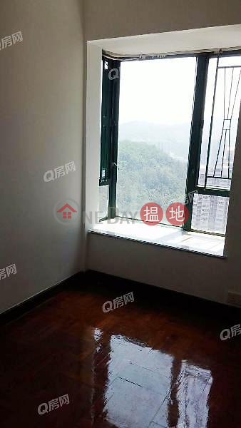 HK$ 11M | Tower 5 Phase 2 Metro City Sai Kung | Tower 5 Phase 2 Metro City | 3 bedroom High Floor Flat for Sale