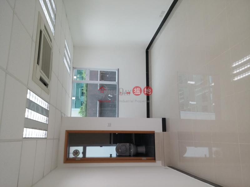 香港搵樓|租樓|二手盤|買樓| 搵地 | 工業大廈出售樓盤大德工業大廈