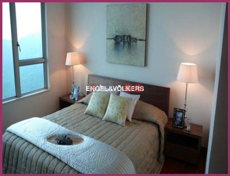 賽詩閣-請選擇|住宅出租樓盤HK$ 85,000/ 月