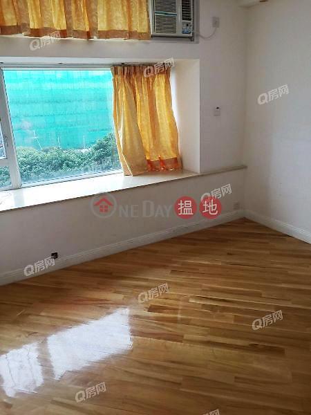 Provident Centre | 3 bedroom Low Floor Flat for Rent | Provident Centre 和富中心 Rental Listings